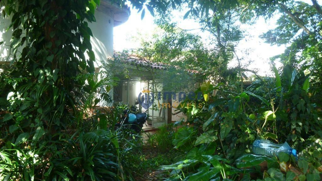 terreno à venda, 450 m² por r$ 1.600.000 - butantã - são paulo/sp - te0093