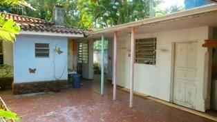 terreno à venda, 450 m² por r$ 1.600.000,00 - butantã - são paulo/sp - te0495