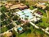 terreno à venda, 450 m² por r$ 40.000,00 - santa bárbara resort residence - águas de santa bárbara/sp - te1157