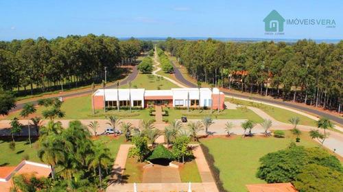 terreno à venda, 450 m² por r$ 70.000 - santa bárbara resort residence - águas de santa bárbara/sp - te0017