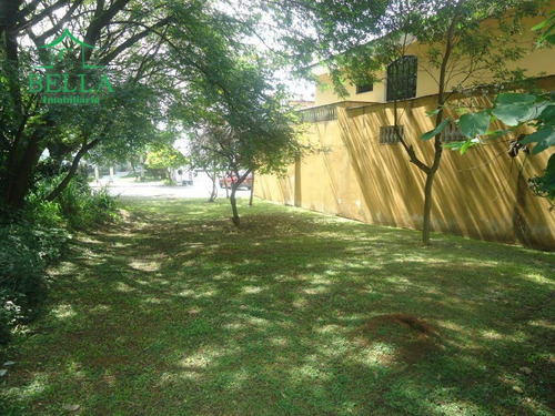 terreno à venda, 450 m² por r$ 750.000 - city américa - são paulo/sp - te0236