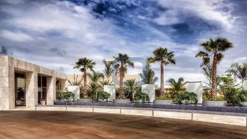 terreno à venda, 450 m² por r$ 80.000 - jardim são pedro - águas de santa bárbara/sp - te0069