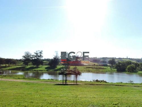 terreno à venda, 453 m² por r$ 490.000 - te2590