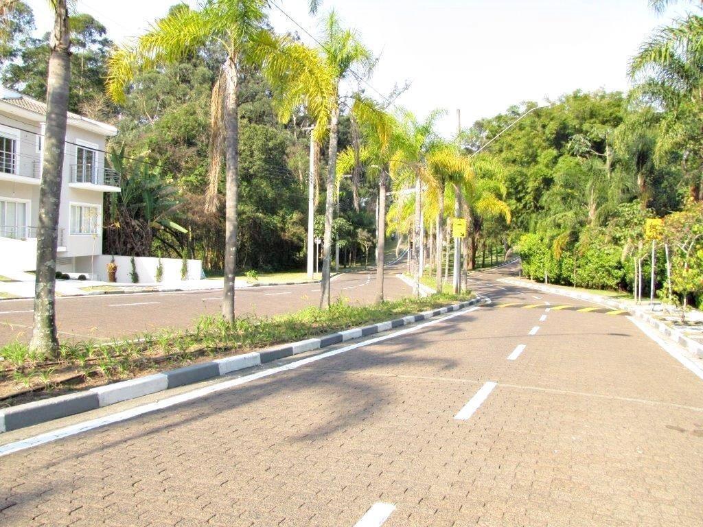 terreno à venda, 454 m² por r$ 1.100.000 - tucuruvi - são paulo/sp - te0243