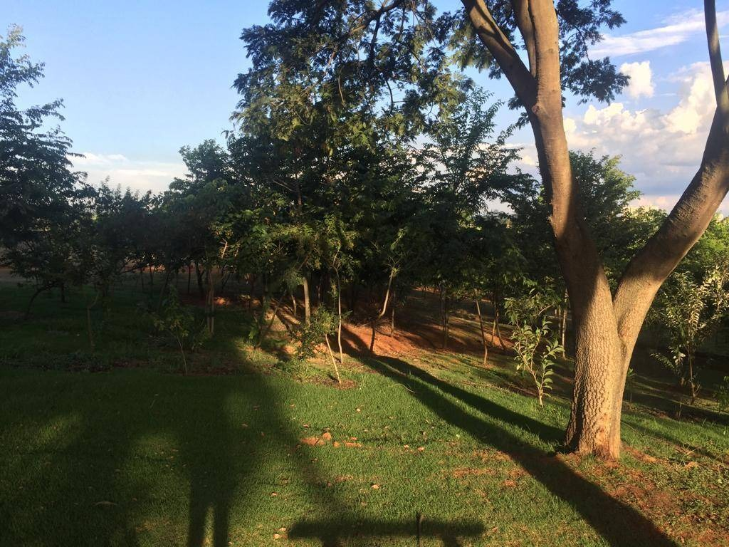 terreno à venda, 454 m² por r$ 270.000,00 - condomínio terras do fontanário - paulínia/sp - te0091