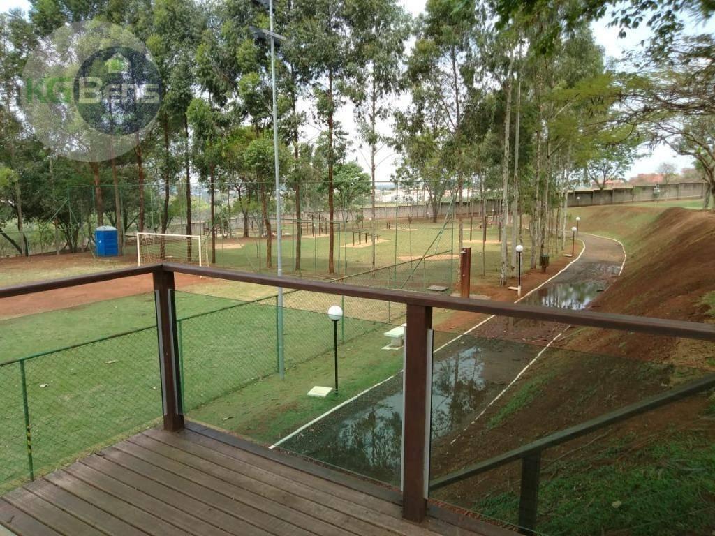terreno à venda, 464 m² por r$ 265.000 - te0184
