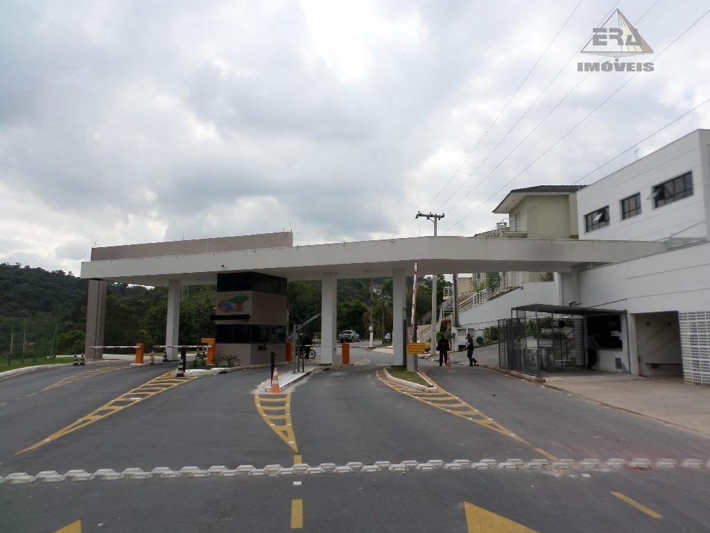 terreno à venda, 472 m² por r$ 205.000 - arujá hills-3 - arujá/sp - te0264