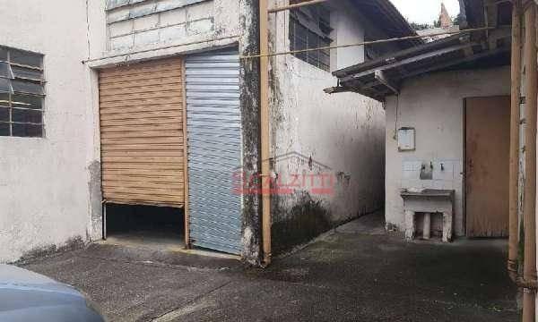 terreno à venda, 476 m² por r$ 1.000.000 - penha de frança - são paulo/sp - te0061