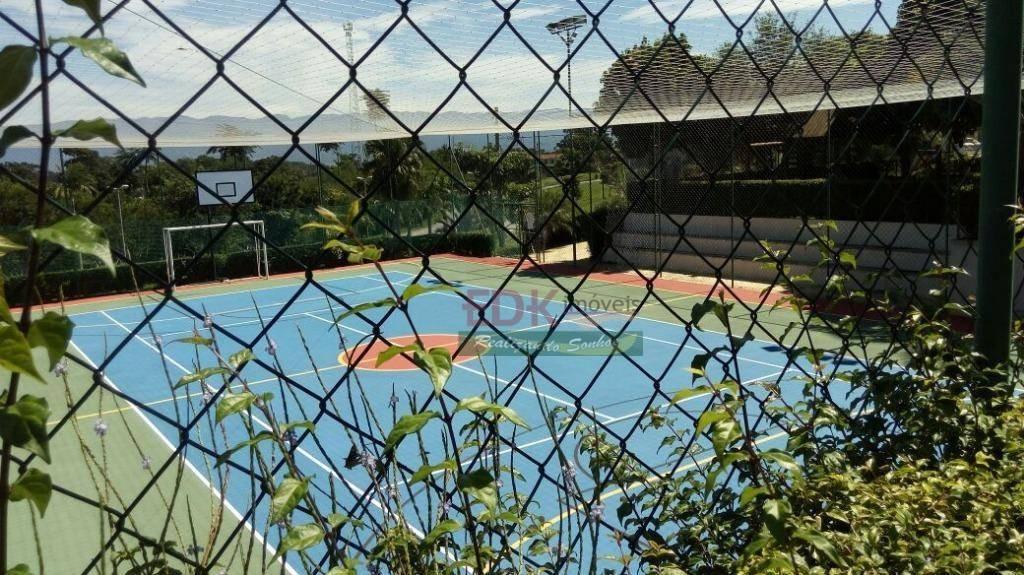 terreno à venda, 476 m² por r$ 240.000,00 - bela vista - pindamonhangaba/sp - te0742