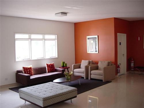 terreno à venda, 486 m² por r$ 216.202,50 - granja viana - cotia/sp - te1920
