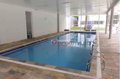 terreno à venda, 496 m² por r$ 700.000 - condomínio arujazinho iv - arujá/sp - te0486
