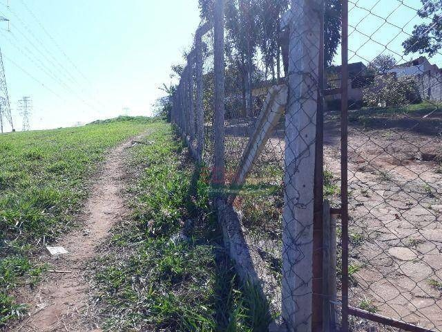 terreno à venda, 500 m² por r$ 119.500,00 - chácaras silvestre - taubaté/sp - te1279