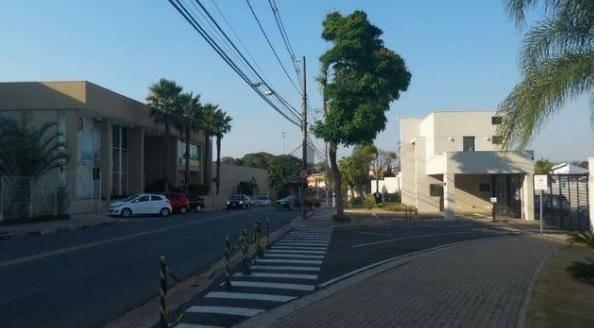 terreno à venda, 500 m² por r$ 570.000 - jardim paiquerê - valinhos/sp - te4074