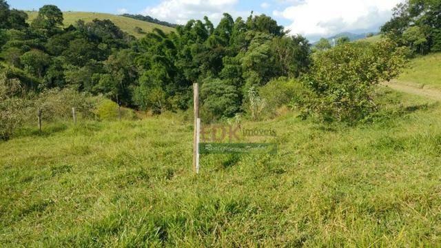 terreno à venda, 50000 m² por r$ 360.000 - registro - taubaté/sp - te0943
