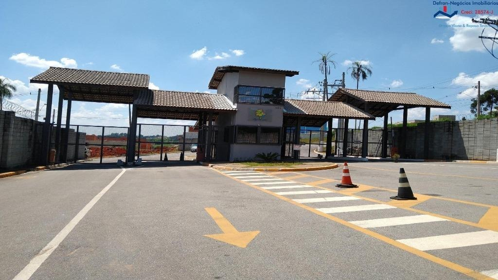 terreno à venda, 503 m² por r$ 189.000 - lago do sol - cotia/sp - te0184