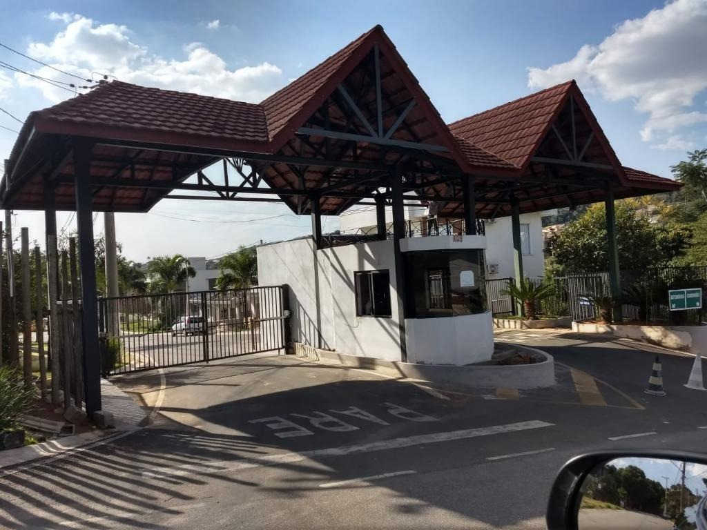 terreno à venda, 503 m² por r$ 325.000 - bosque - vinhedo/sp - te0156