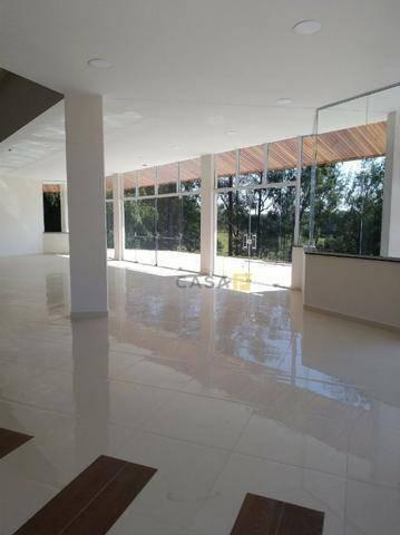 terreno à venda, 505 m² por r$ 320.000 - parque residencial tancredi - americana/sp - te0245