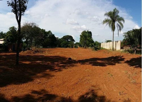 terreno à venda, 5050 m² por r$ 650.000 - zona rural - mirassol/sp - te1086