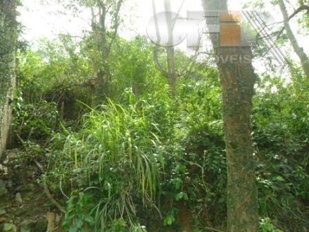 terreno à venda, 506 m² por r$ 260.000 - itaipu - niterói/rj - te0019
