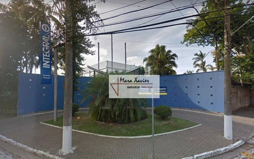terreno à venda, 507 m² por r$ 280.000 - condomínio morada do bosque - vinhedo/sp - te0748