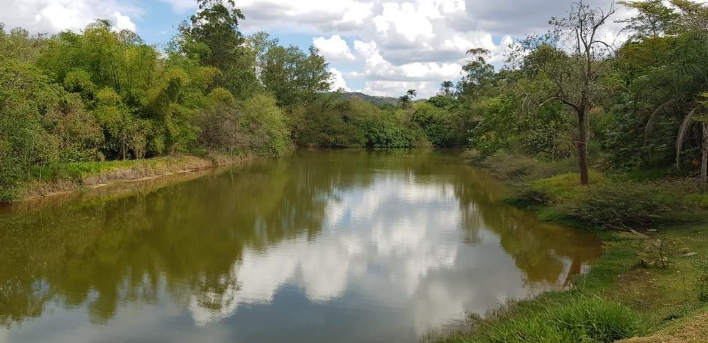terreno à venda, 508 m² por r$ 500.000 - jardim portugal - valinhos/sp - te1506