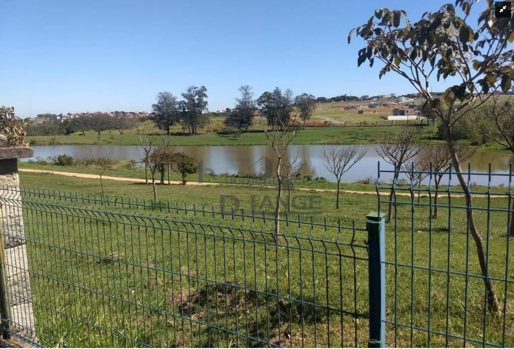 terreno à venda, 522 m² por r$ 379.000,00 - swiss park - campinas/sp - te4053