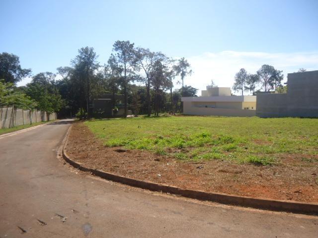 terreno à venda, 527 m² por r$ 290.000,00 - parque nova carioba - americana/sp - te0053