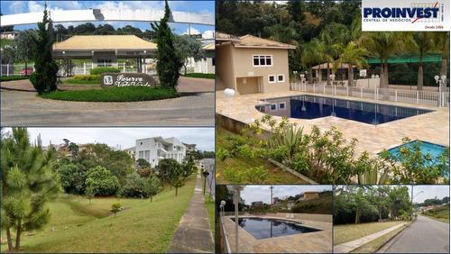 terreno à venda, 529 m² por r$ 262.500,00 - granja viana - cotia/sp - te8039