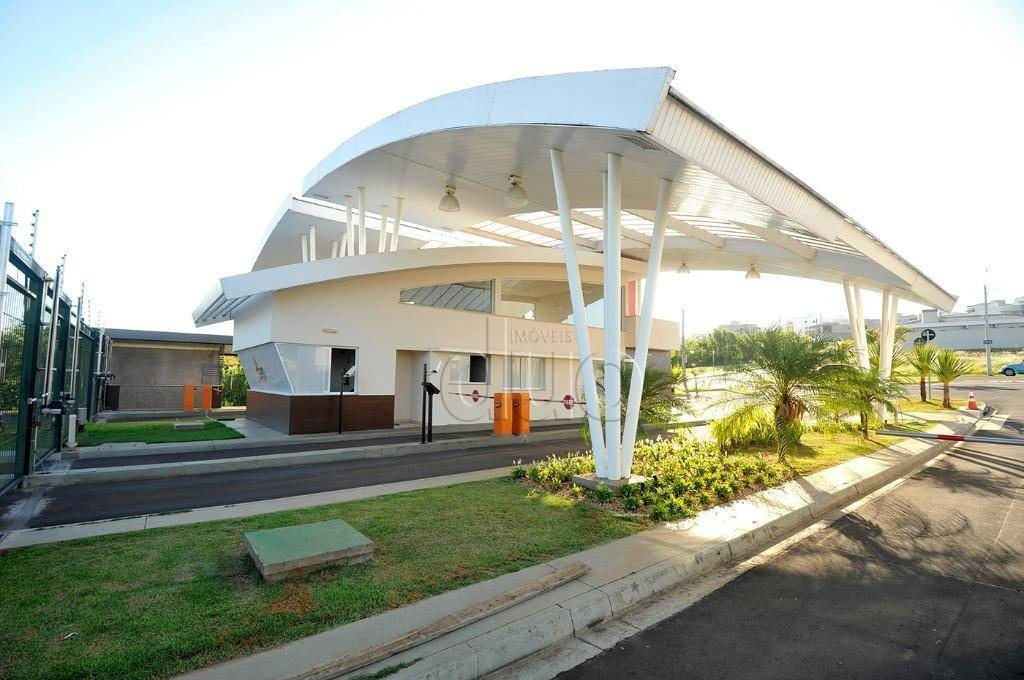 terreno à venda, 538 m² por r$ 330.000,00 - damha - piracicaba/sp - te1481
