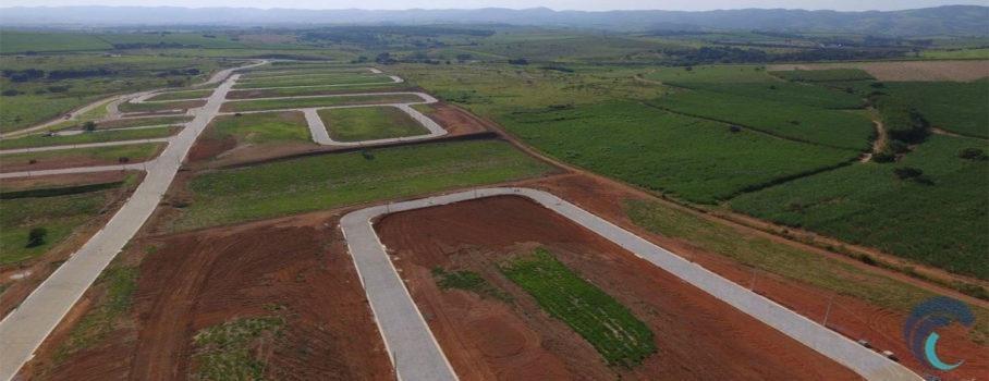 terreno à venda, 540 m² por r$ 200.000,00 - piedade - caçapava/sp - te0074