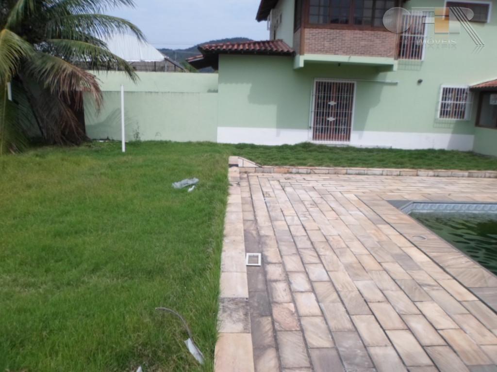 terreno à venda, 540 m² por r$ 550.000 - itaipu - niterói/rj - te0100