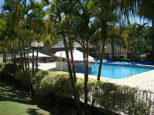 terreno à venda, 546 m² por r$ 350.000,00 - condomínio hills iii - arujá/sp - te0388