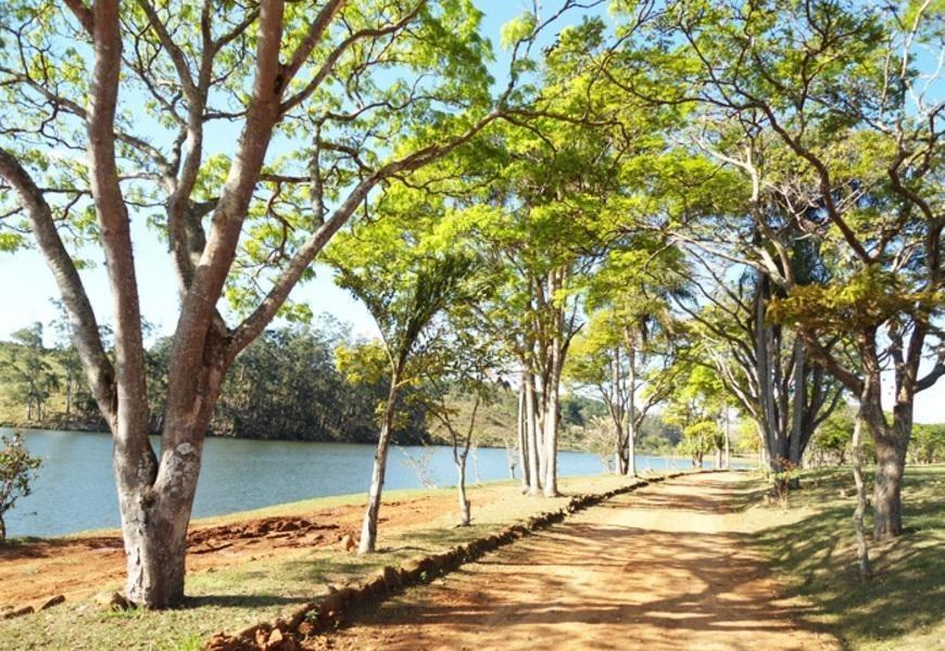 terreno à venda, 552 m² por r$ 230.000 - condominio 7 lagos - itatiba/sp - te1395