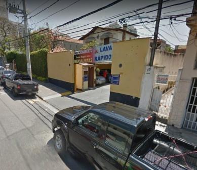 terreno à venda, 556 m² - 9636