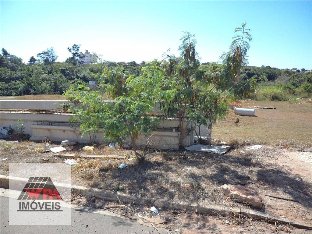 terreno à venda, 560 m² por r$ 700.000,00 - jardim trípoli - americana/sp - te0002