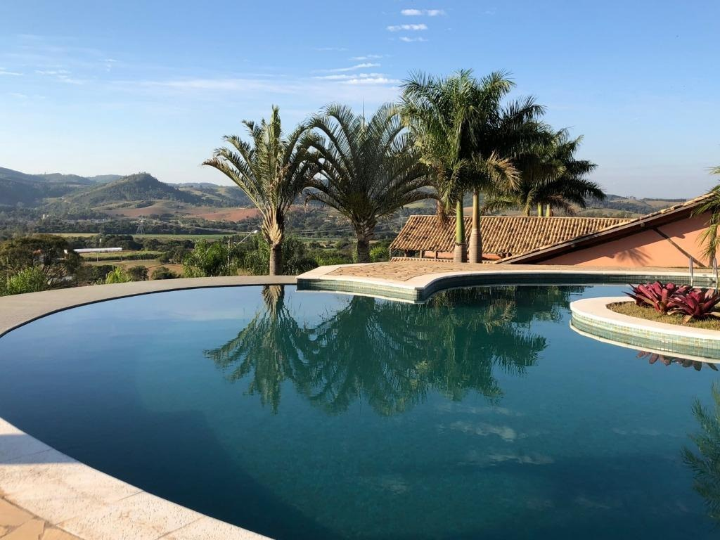 terreno à venda, 566 m² por r$ 142.000 - brumado ii - morungaba/sp - te1466