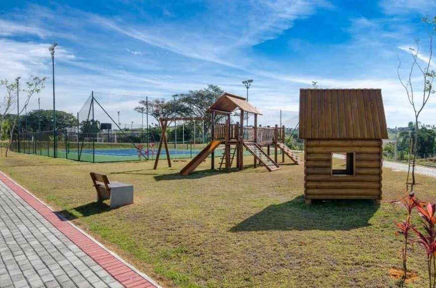 terreno à venda, 570 m² por r$ 160.000,00 - piedade - caçapava/sp - te0485