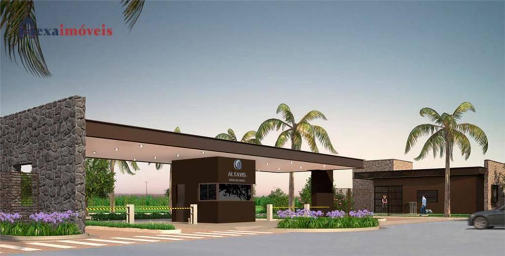 terreno à venda, 573 m² por r$ 420.000 - sítio do morro - santana de parnaíba/sp - te0221