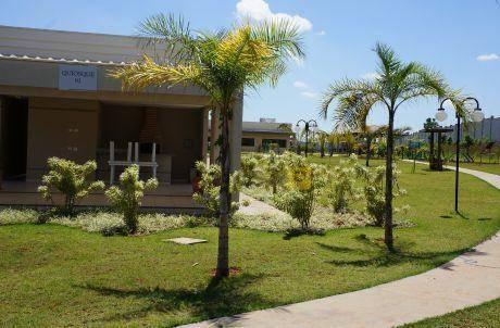 terreno à venda, 573 m² por r$ 973.470,00 - jardim trípoli - americana/sp - te0061