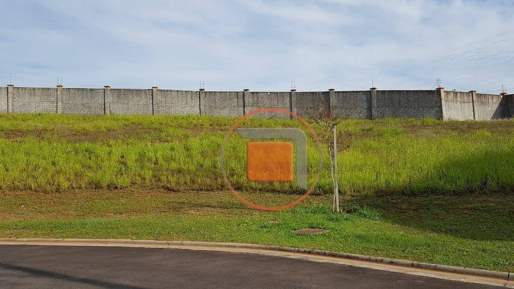 terreno à venda, 594 m² - alphaville - gravataí/rs - te1786