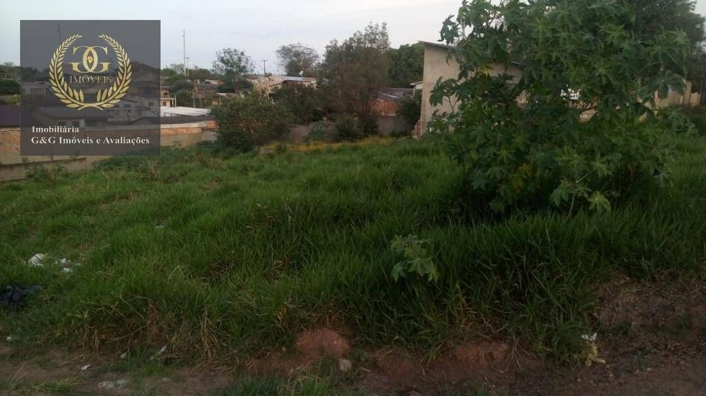 terreno à venda, 600 m² por r$ 110.000,00 - vila elsa - viamão/rs - te0100