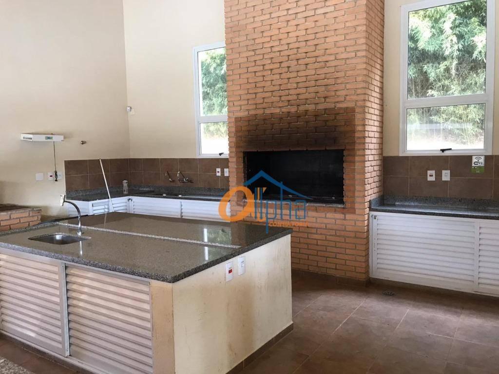 terreno à venda, 600 m² por r$ 240.000 - tanque - atibaia/sp - te0034