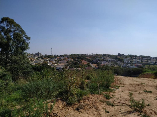 terreno à venda, 600 m² por r$ 300.000 - jardim panorama - vinhedo/sp - te1481