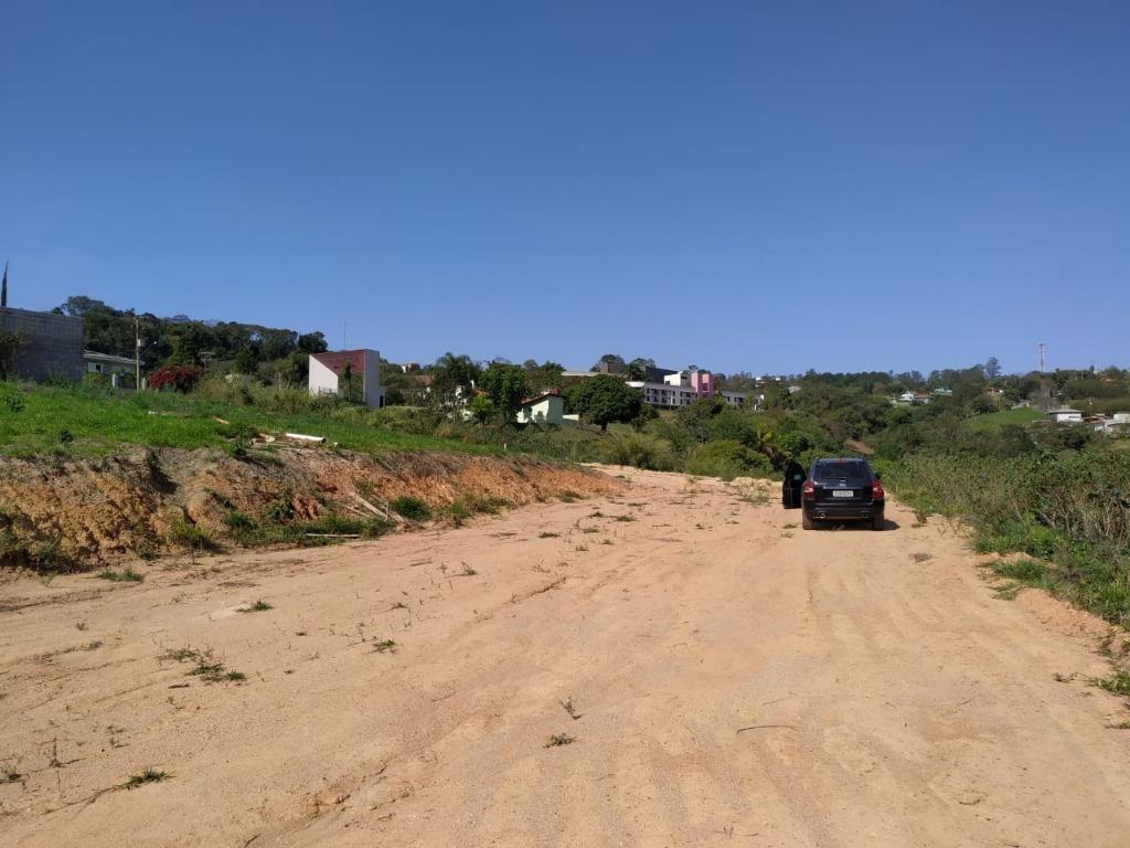 terreno à venda, 600 m² por r$ 300.000 - jardim panorama - vinhedo/sp - te1482