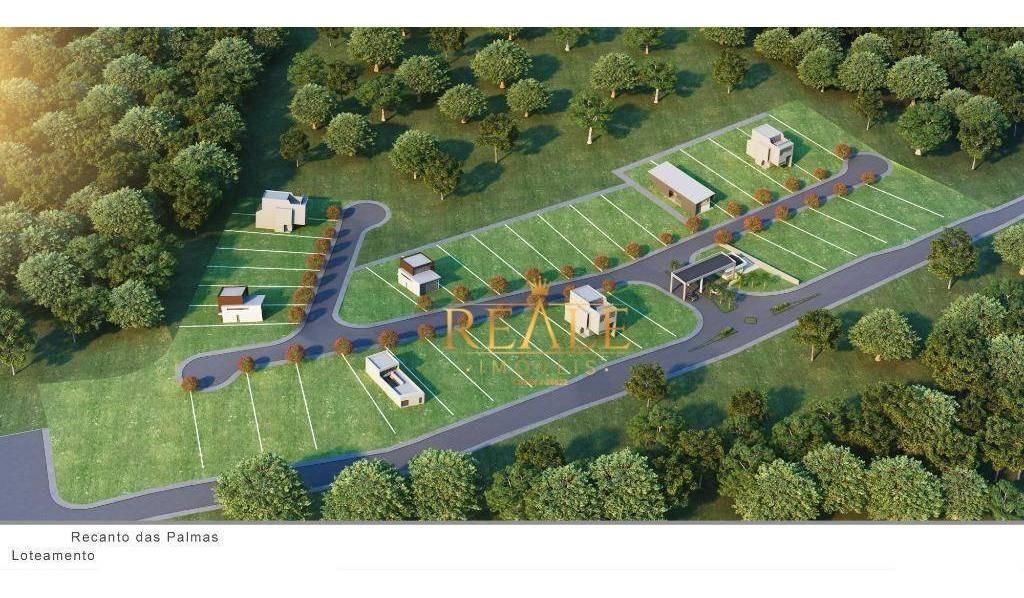 terreno à venda, 600 m² por r$ 399.000 - panorama - vinhedo/sp - te0568