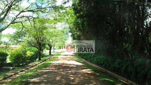 terreno à venda, 6000 m² por r$ 200.000 - recreio paraíso - elias fausto/sp - te0259