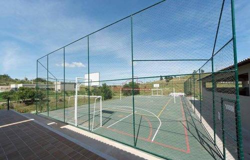 terreno à venda, 602 m² por r$ 320.000 - santa paula i - vila velha/es - te0028