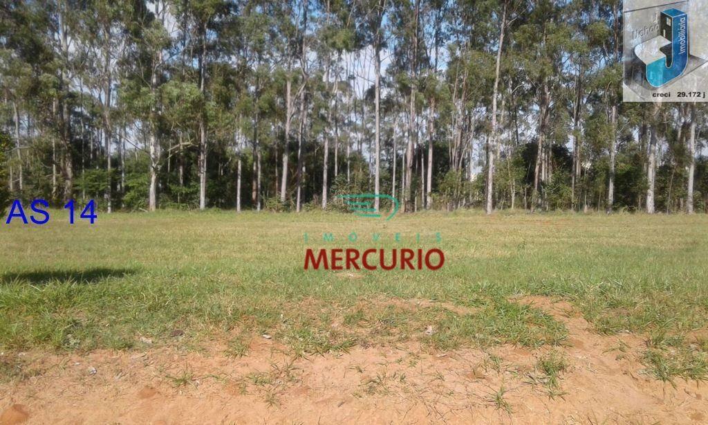 terreno à venda, 606 m² por r$ 38.000,00 - thermas de santa barbara - águas de santa bárbara/sp - te1237