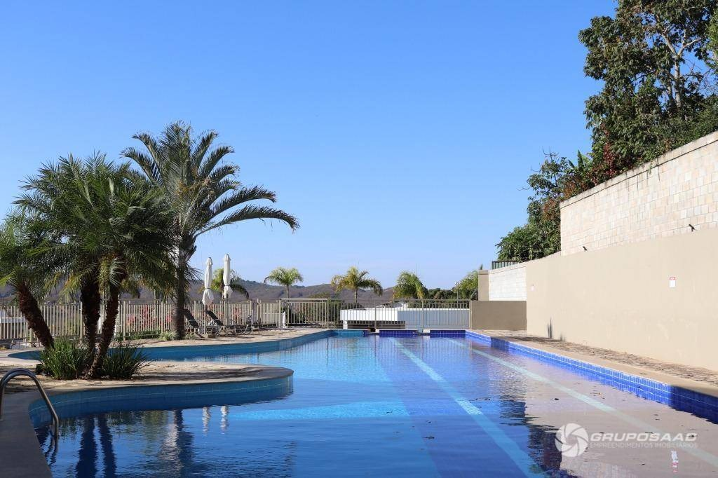 terreno à venda, 620 m² por r$ 210.000,00 - setor habitacional jardim botânico - brasília/df - te0001