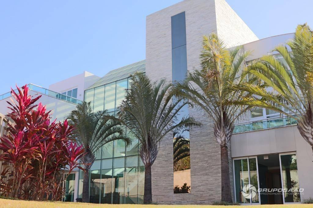 condomínio residencial maxximo garden, setor habitacional jardim botânico, brasília